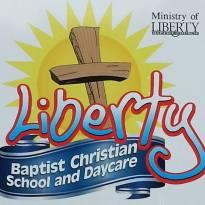 LBCSD logo