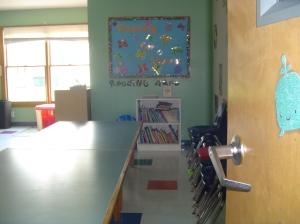 classroom 11