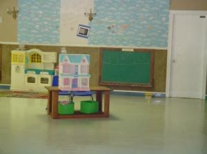 classroom 16