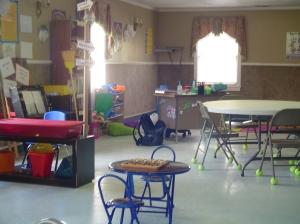 classroom 17