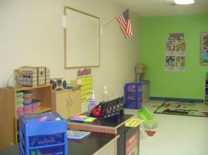 classroom 6