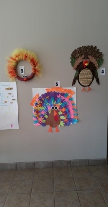 school thanksgiving pic 2